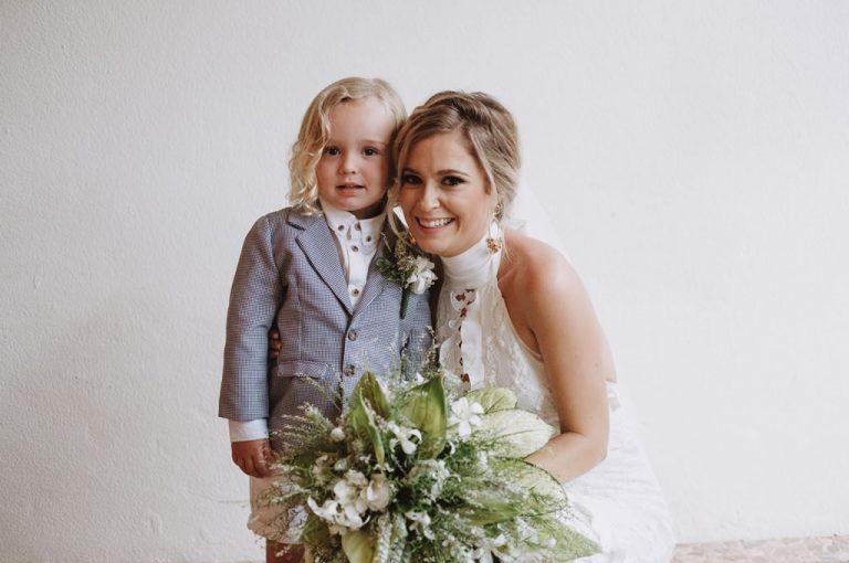 Fiji Wedding Photographer Gallery-26