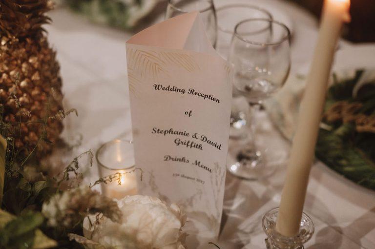Fiji Wedding Gallery IMG-11