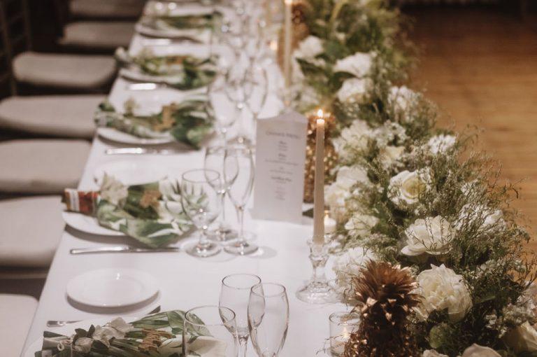 Fiji Wedding Gallery-38