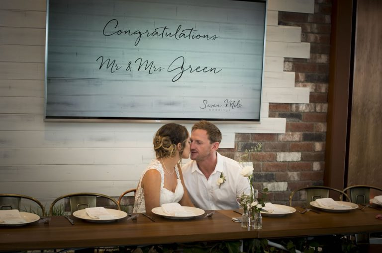 Seven Mile Weddings-16