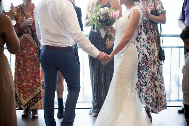 Seven Mile Weddings-2