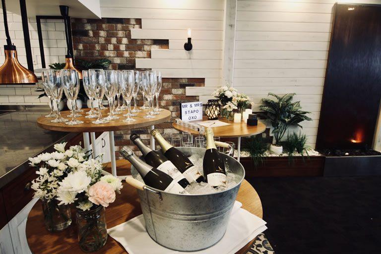 Function & Wedding Reception Venues Lennox Head | Beach